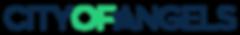logo-lightback-jpg-01-cityofangels.jpg