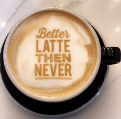 Koffie-printer.png