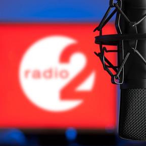 De Weekwatchers op Radio 2