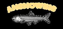Logo Anshowbis creatief communicatiebureau