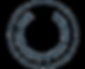 Schermafbeelding 2018-11-04 om 18.13.21.