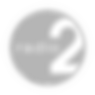 266px-Radio_2_logo.svg.png