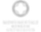 MKA_Logo_Kleur.png