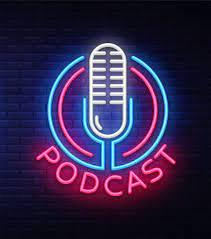 Gebedspodcasts