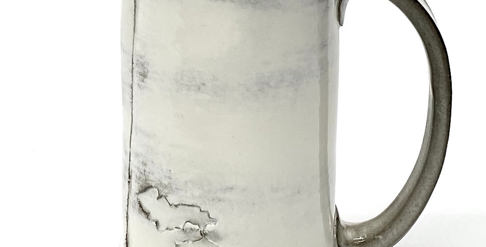 Snow Belt Michigan Stein