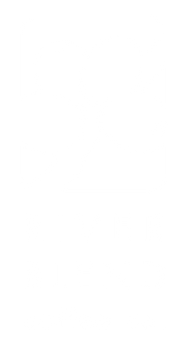 river blend coffee logo