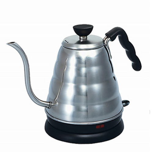 "Power Kettle ""Buono"""