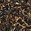Thumbnail: Tropicana Iced Tea Blend