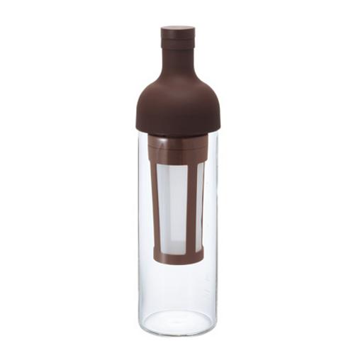 Filter-in Coffee Bottle