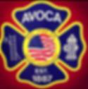 Avoca FD Logo