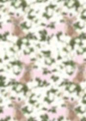 stag website.jpg