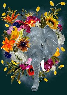 New Elephant.jpg