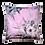 Thumbnail: SKETCHED ROSE