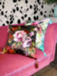 BRUSHED FLORALS SOFA STYLING_compressed.