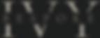 IVY LOGO DARK (Web).png