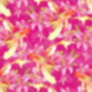 Pink Fish.jpg