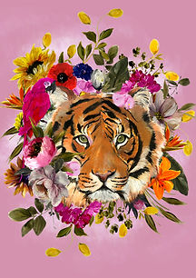 New Tiger.jpg