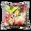 Thumbnail: BIRD BLOOM