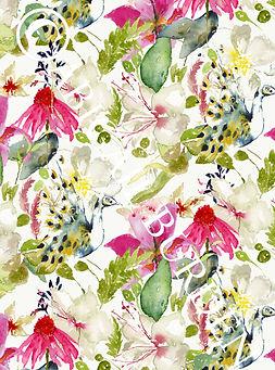 peacock copyright pink.jpg