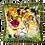 Thumbnail: KING LION CUSHION