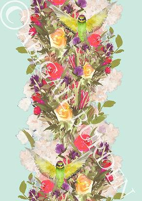 crnew floral bird stripe.jpg