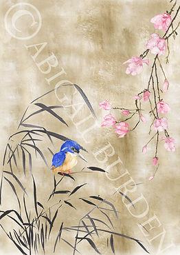 crbeige plaster japanese print.jpg