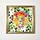 Thumbnail: GLAM LION