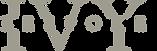 Ivy_Logo copy.png