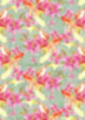 turquoise fish lillies website.jpg