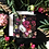 Thumbnail: BRUSHED FLORALS PACK OF CARDS