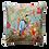 Thumbnail: TROPICAL BLUE BIRD