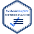 Facebook_blueprint_-_certified_planner-0
