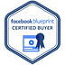 Facebook_blueprint_-_certified_buyer-01.
