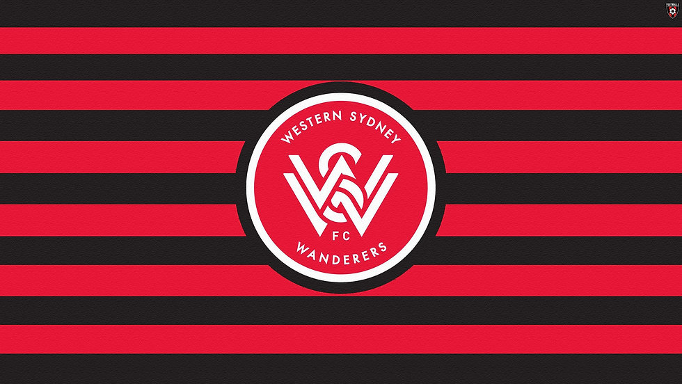 Western Sydney Wanderers reward fans with an at-home and in-stadium experience