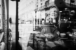 ALEXANDRA_LEHMLER_416_By-Felix-Groteloh.
