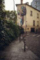 ALEXANDRA_LEHMLER_421_By-Felix-Groteloh.