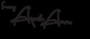 april ann logo.png
