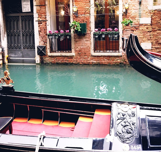 Venice%2520Practice%2520Picture_edited_e