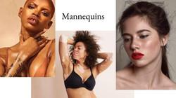\Mannequins