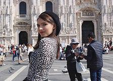 Milan Face .jpg