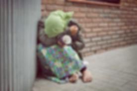 TS bezdomovci-688x459.jpg