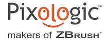 02-Pixologic ZBrush (R) color.jpg