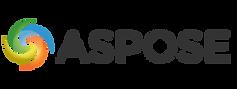 Aspose Logo