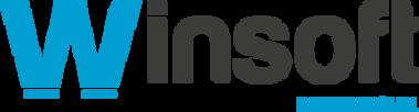 WINSOFT-logo-RVB-01.png