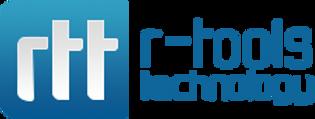 rtt-logo.png