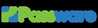 Passware-Logo-Color.png