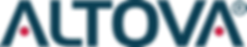1280px-Altova_logo.svg.png