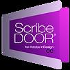 ScribeDOOR_InDesign_logo.png