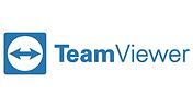 teamviewer-logo-vector.png