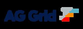 AG-Grid.png